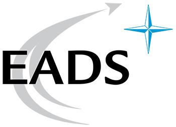 Référence SPR - EADS