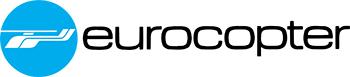 Référence SPR - Eurocopter