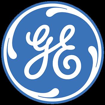 Référence SPR - General Electric