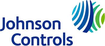 Référence SPR - Johnson Controls