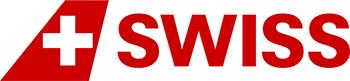 Référence SPR - Swiss