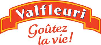Référence SPR - Valfleuri
