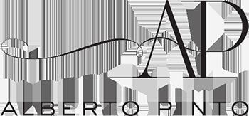 Référence SPR - Alberto Pinto