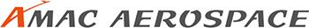 Référence SPR - Amac Aerospace