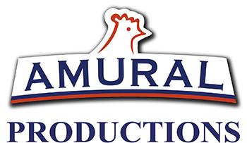 Référence SPR - Amural productions