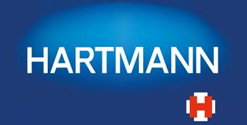 Référence SPR - Hartmann