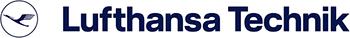 Référence SPR - Lufthansa Technik