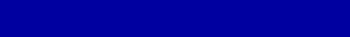 Référence SPR - Mars Wrigley