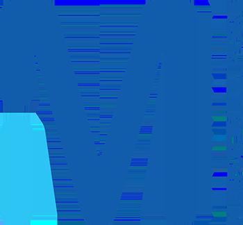 Référence SPR - Merck Millipore