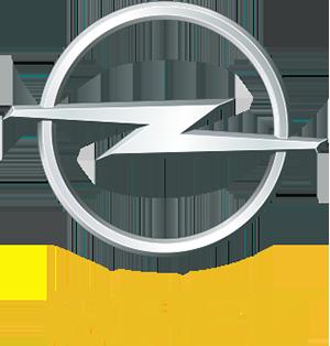 Référence SPR - Opel