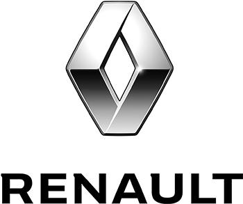Référence SPR - Renault