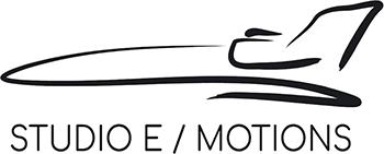 Référence SPR - Studio E / Motions