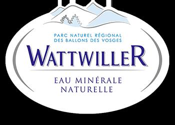 Référence SPR - Wattwiller